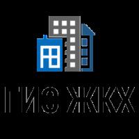 Программа Гис Жкх Скачать img-1